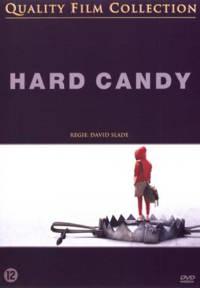 Hard candy (DVD)
