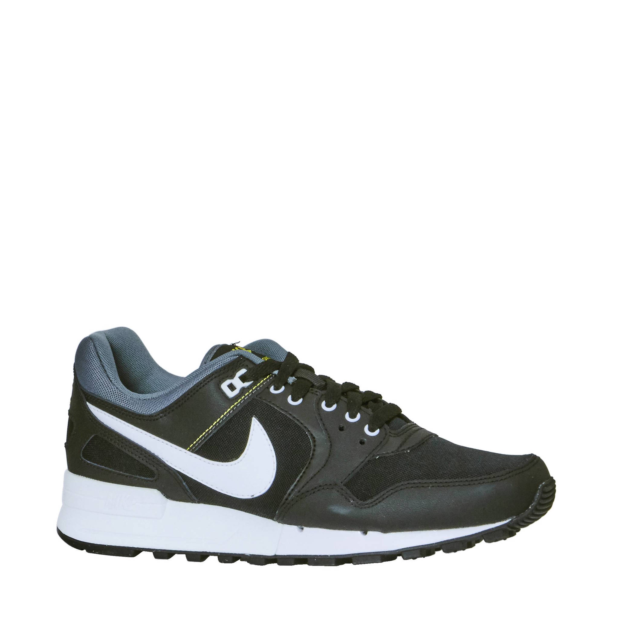 97d979a856876 Nike Air Pegasus 89 sneakers