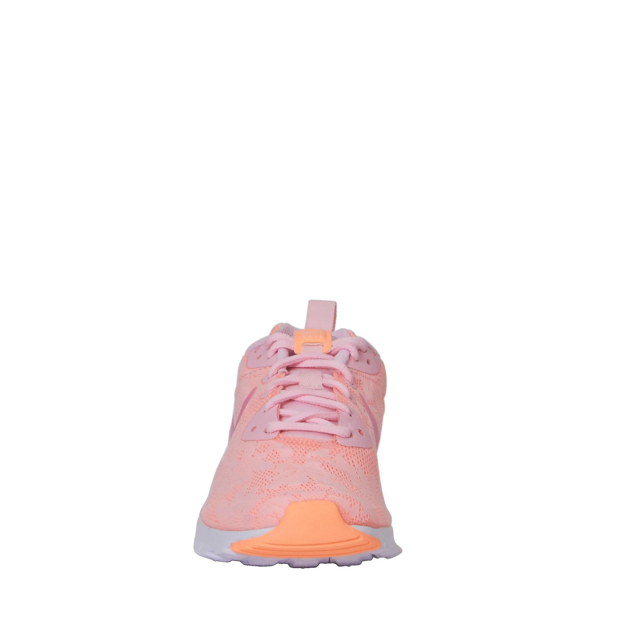Nike Air Max Motion LW ENG sneakers UtpvklPb | nike | Dames
