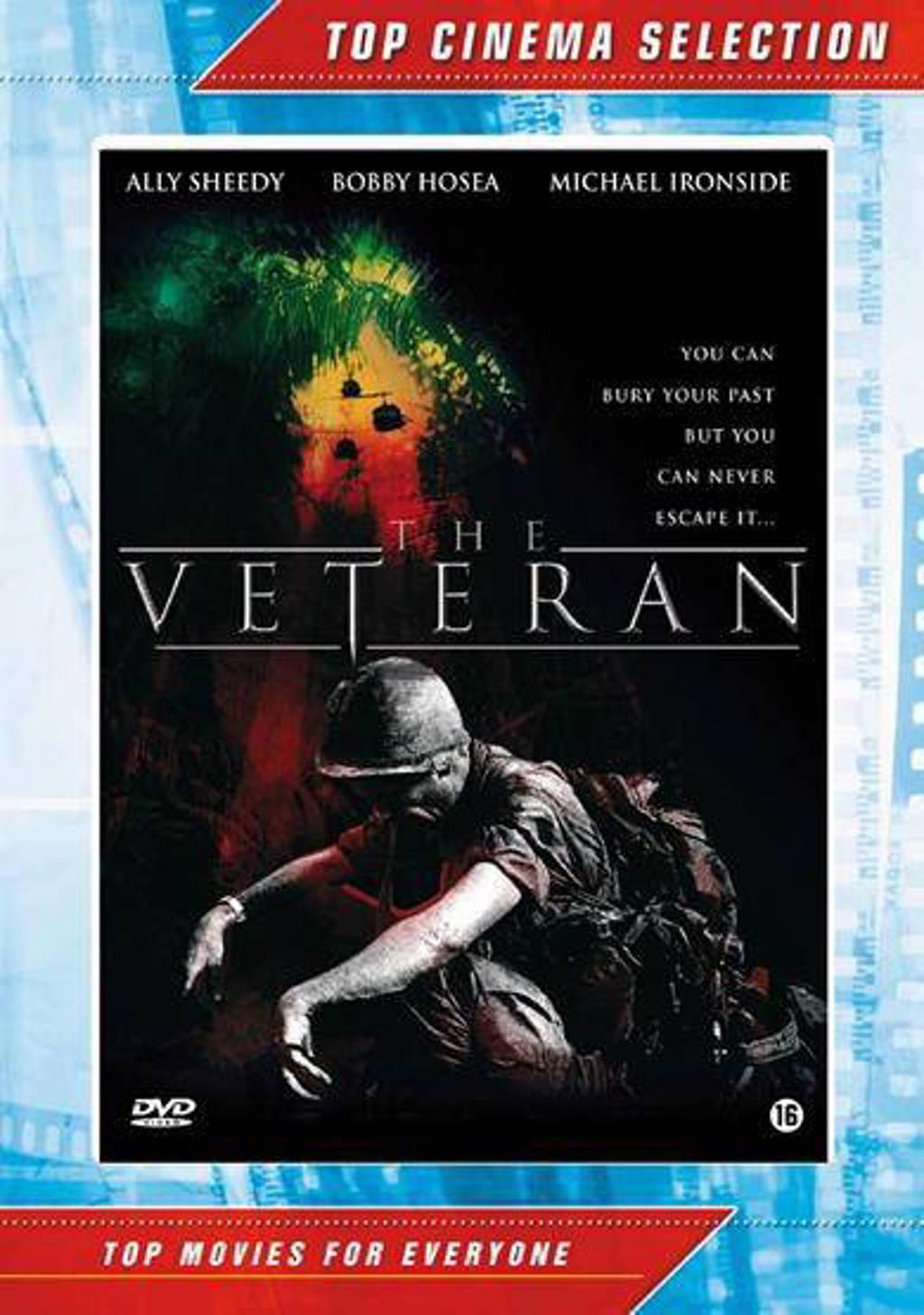 Veteran (DVD)
