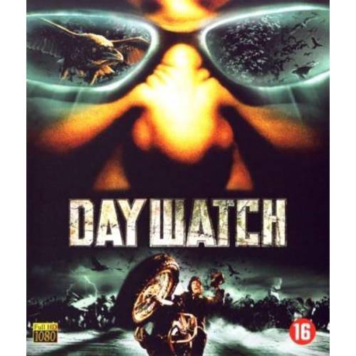 Day watch (Blu-ray) kopen