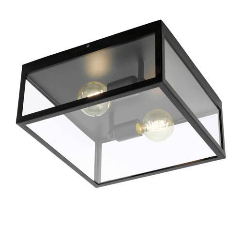 Eglo plafondlamp (2 lichts) kopen