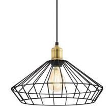 Eglo hanglamp (ø 35 cm)