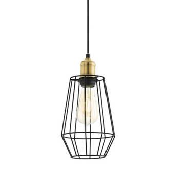 Eglo hanglamp (ø 15 cm)