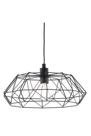 hanglamp Carlton 2