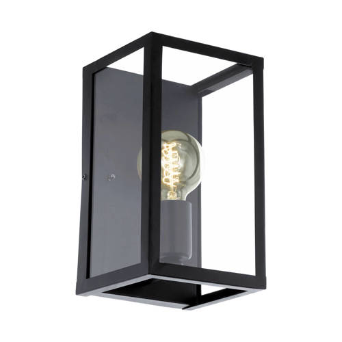 Eglo wandlamp kopen