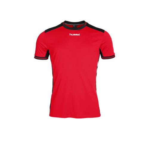 hummel sport T-shirt kopen