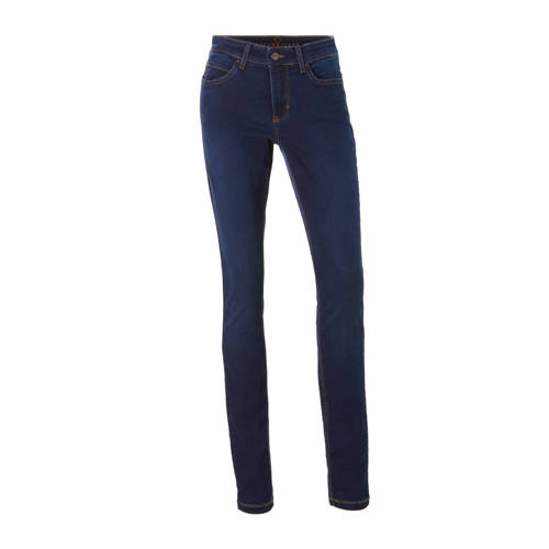 MAC Dream skinny fit jeans