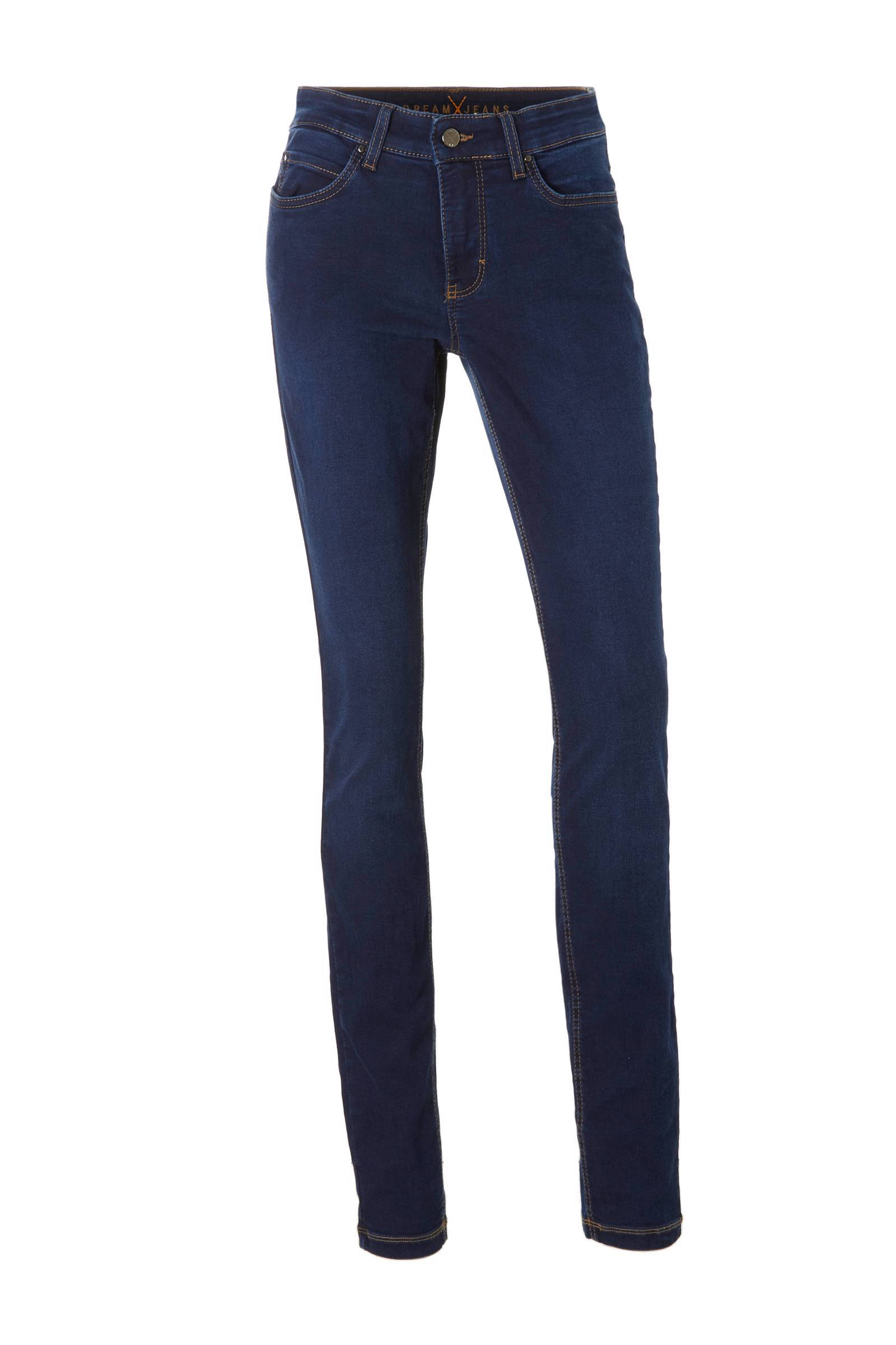 Fit Dream Mac Jeans Wehkamp Skinny 4BwSO7Ewq