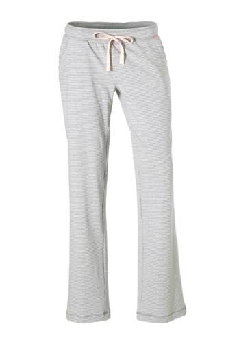 0b2ee55ecc4 Dames pyjama's bij wehkamp - Gratis bezorging vanaf 20.-