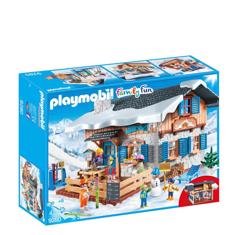 images.wehkamp.nl/i/wehkamp/145476_pb_01/playmobil...