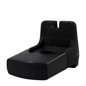 Mini slim fit adapter