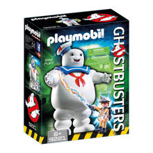 Ghostbusters Stay Puft Marshmallow Man  9221