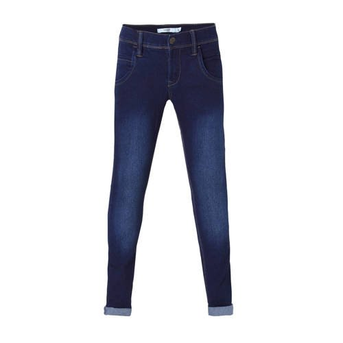 NAME IT KIDS Nittax slim fit jeans