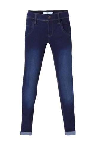 KIDS Nittax slim fit  jeans