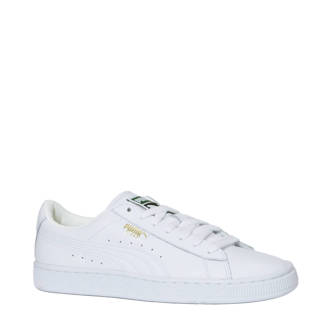 Basket Classic PS sneakers
