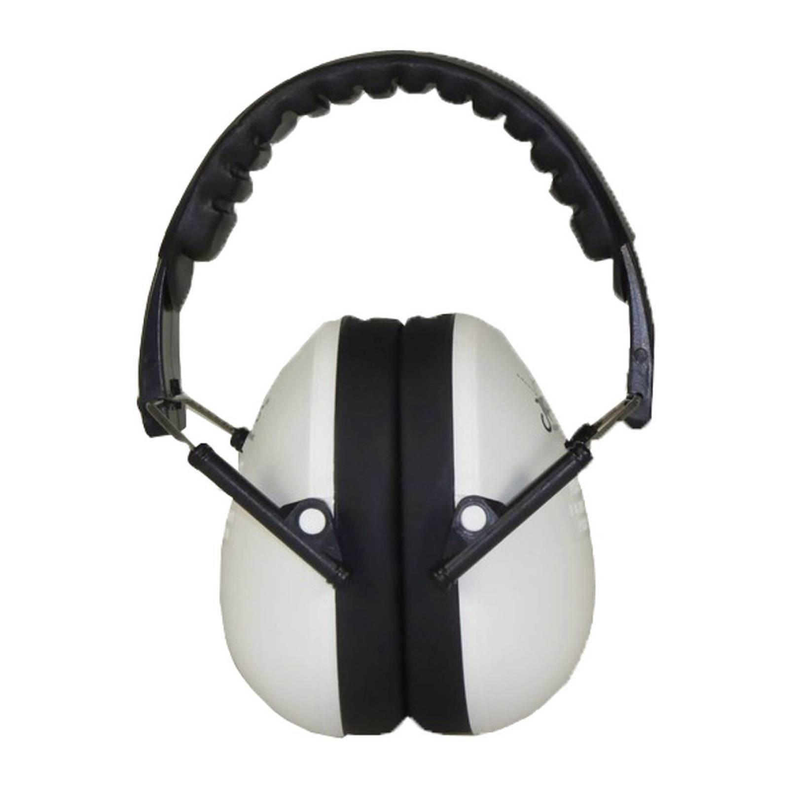 Jippie's gehoorbeschermer 1-16 jaar
