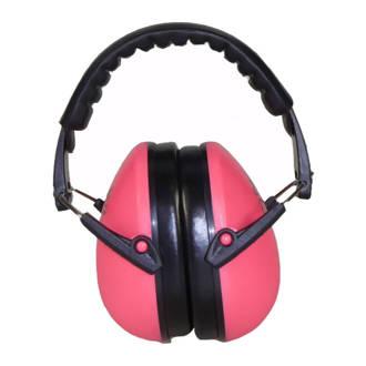 gehoorbeschermer 1-16 jaar