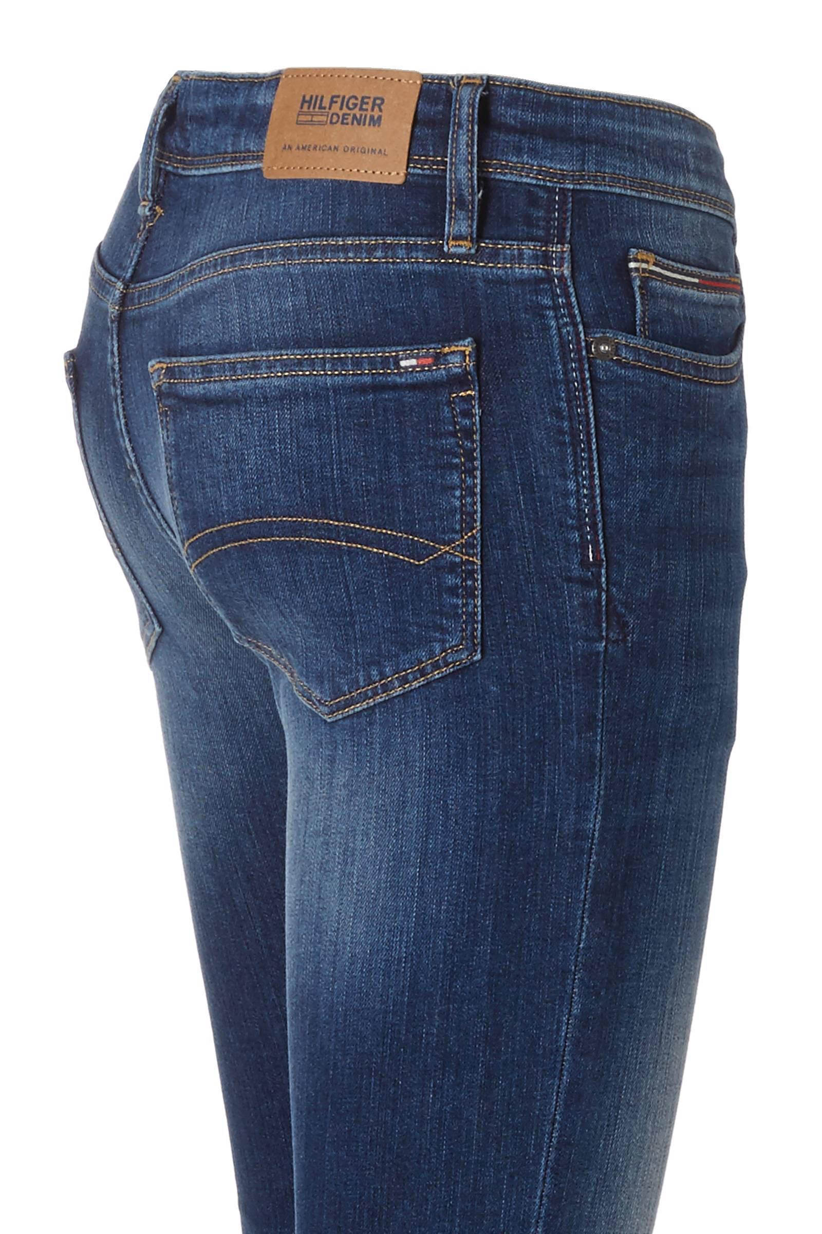 heiße Produkte zu Füßen bei Straßenpreis Scanton slim fit jeans