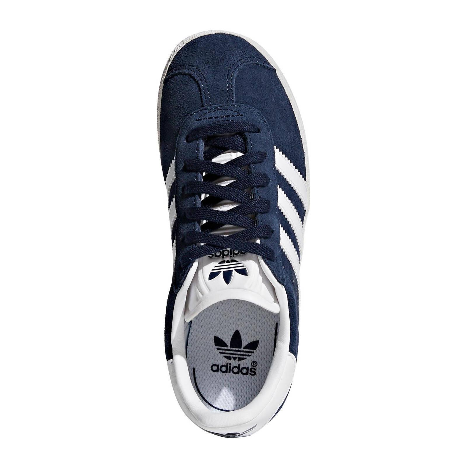 originals Gazelle sneakers