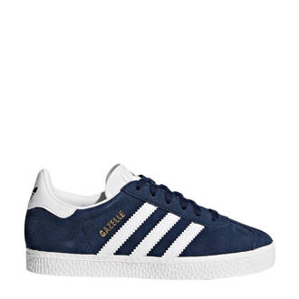 originals  Gazelle sneakers