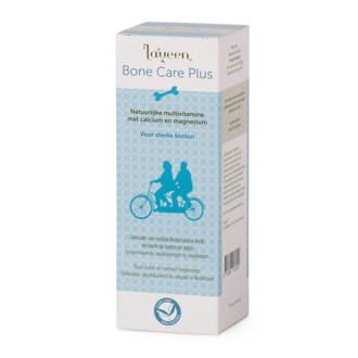 Bone Care Plus vitamines 90 vega capsules