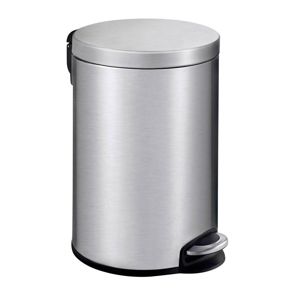 EKO Serene pedaalemmer 12 liter, RVS