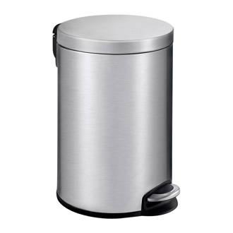 Serene pedaalemmer 12 liter