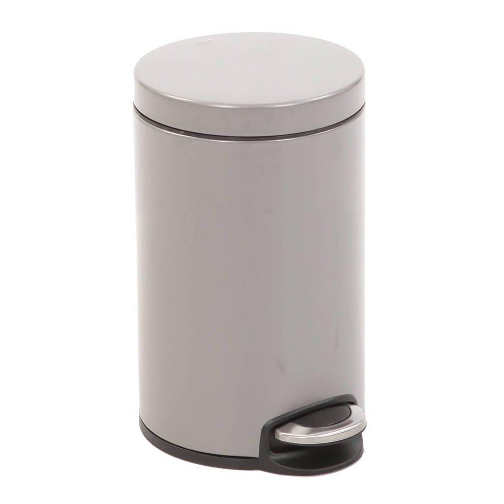 EKO Serene pedaalemmer 12 liter, Platinum
