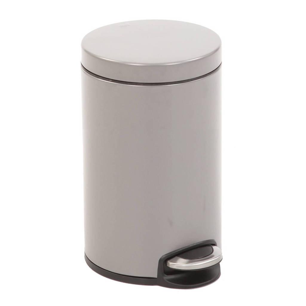 EKO Serene pedaalemmer (12 liter) Platinum