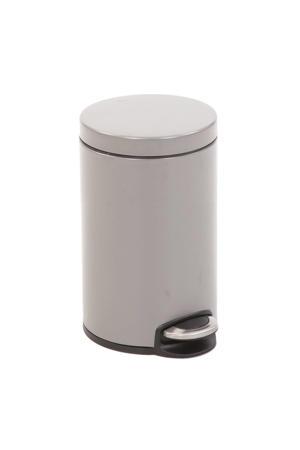 Serene pedaalemmer (12 liter) Platinum