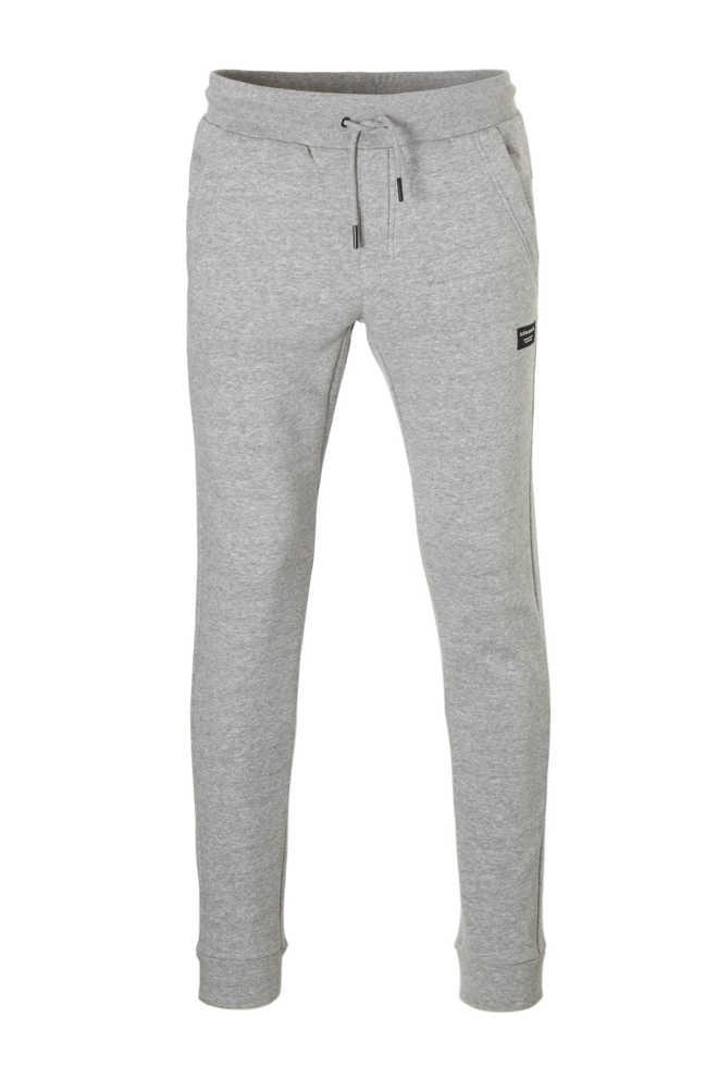 ea5d00644818e1 SALE: Sportkleding heren bij wehkamp - Gratis bezorging vanaf 20.-