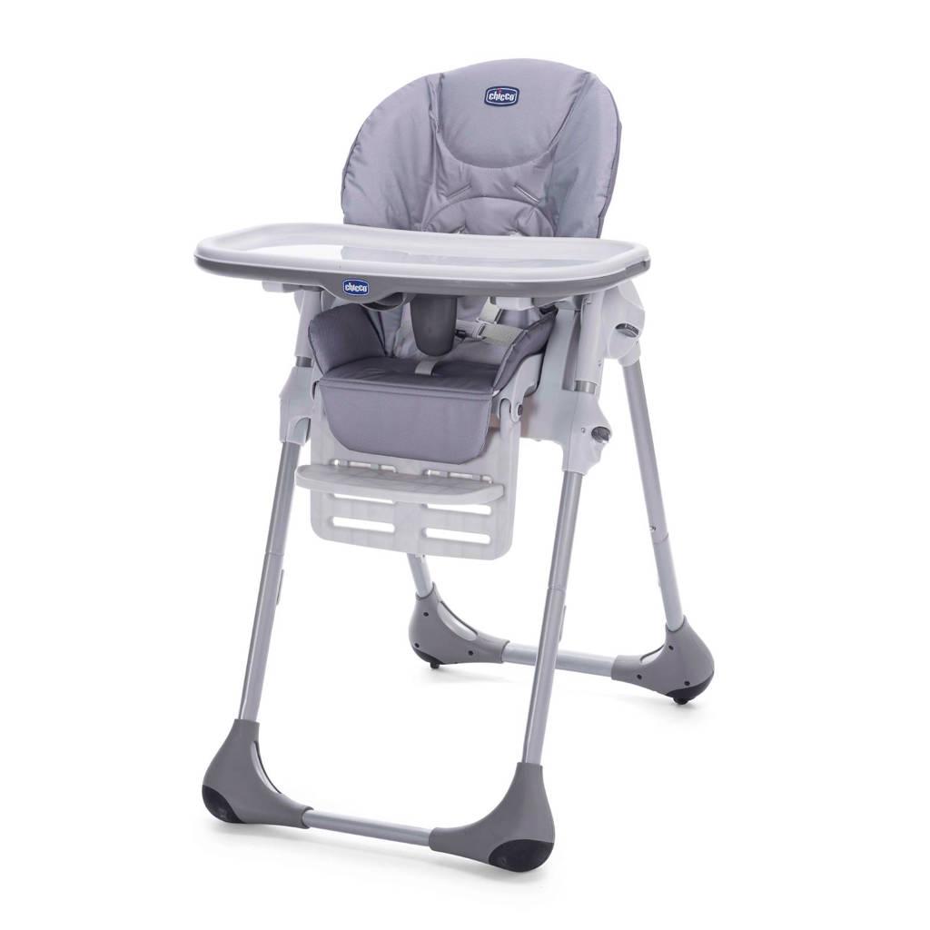 Kinderstoel Baby 6 Maanden.Chicco Polly Easy Kinderstoel Nature Wehkamp