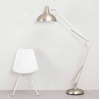 vloerlamp Office XL met dimmer