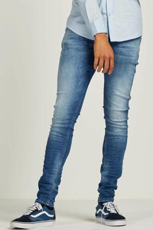 slim fit jeans The Jone 123