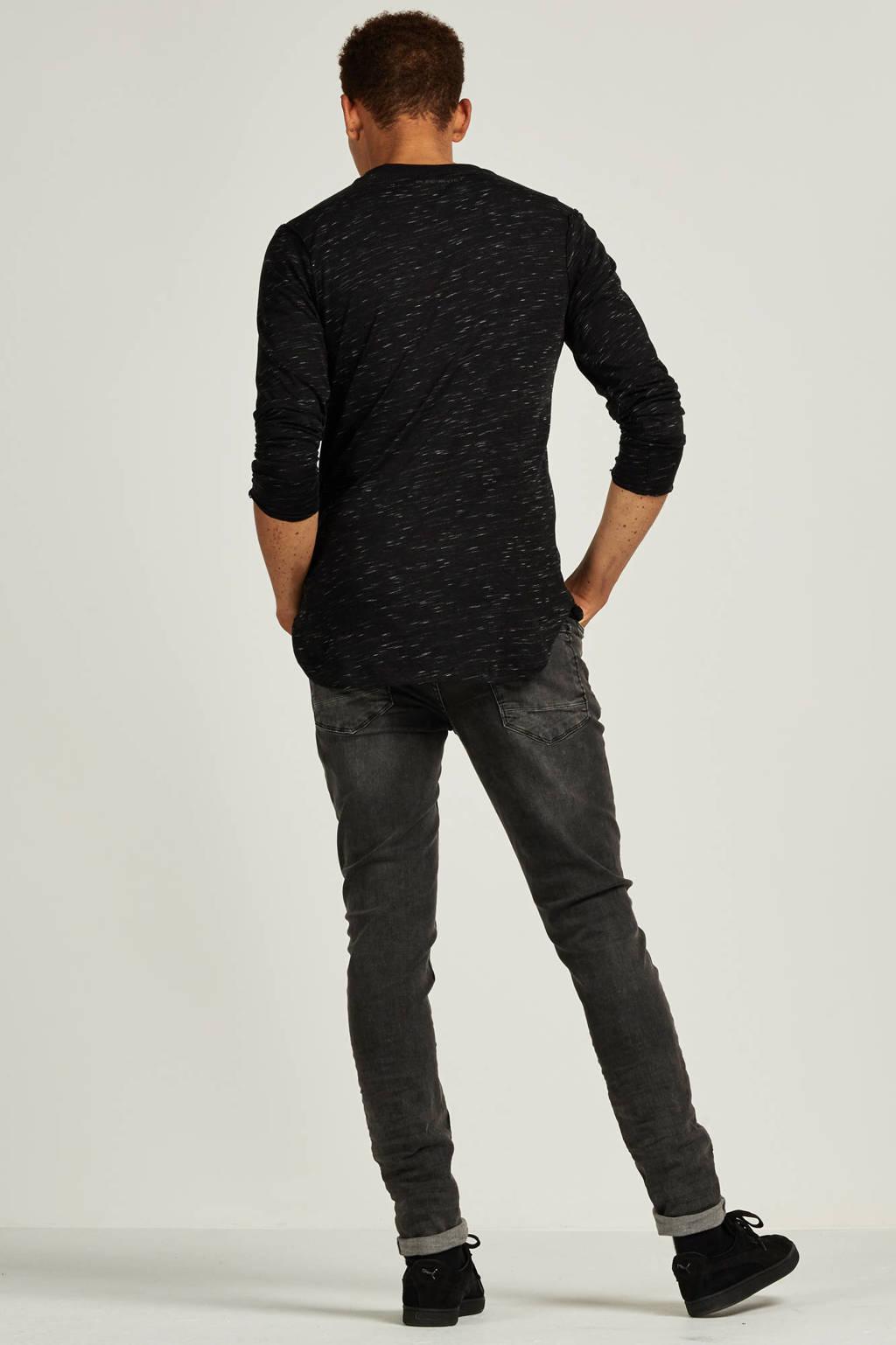 Fit Jone Jeans Purewhite 126 The Slim vmwOnPyN80