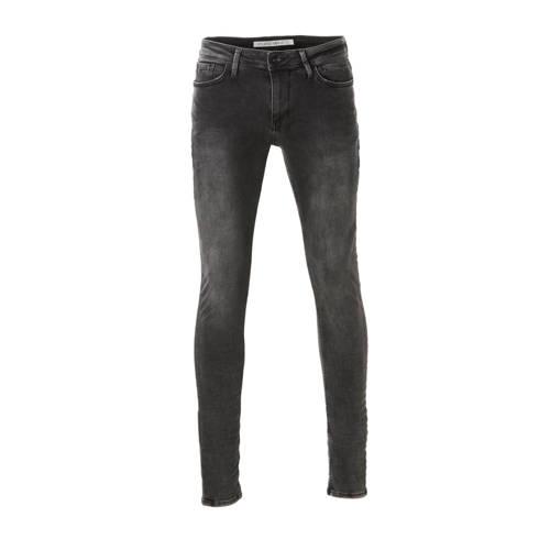 Purewhite slim fit jeans The Jone 126