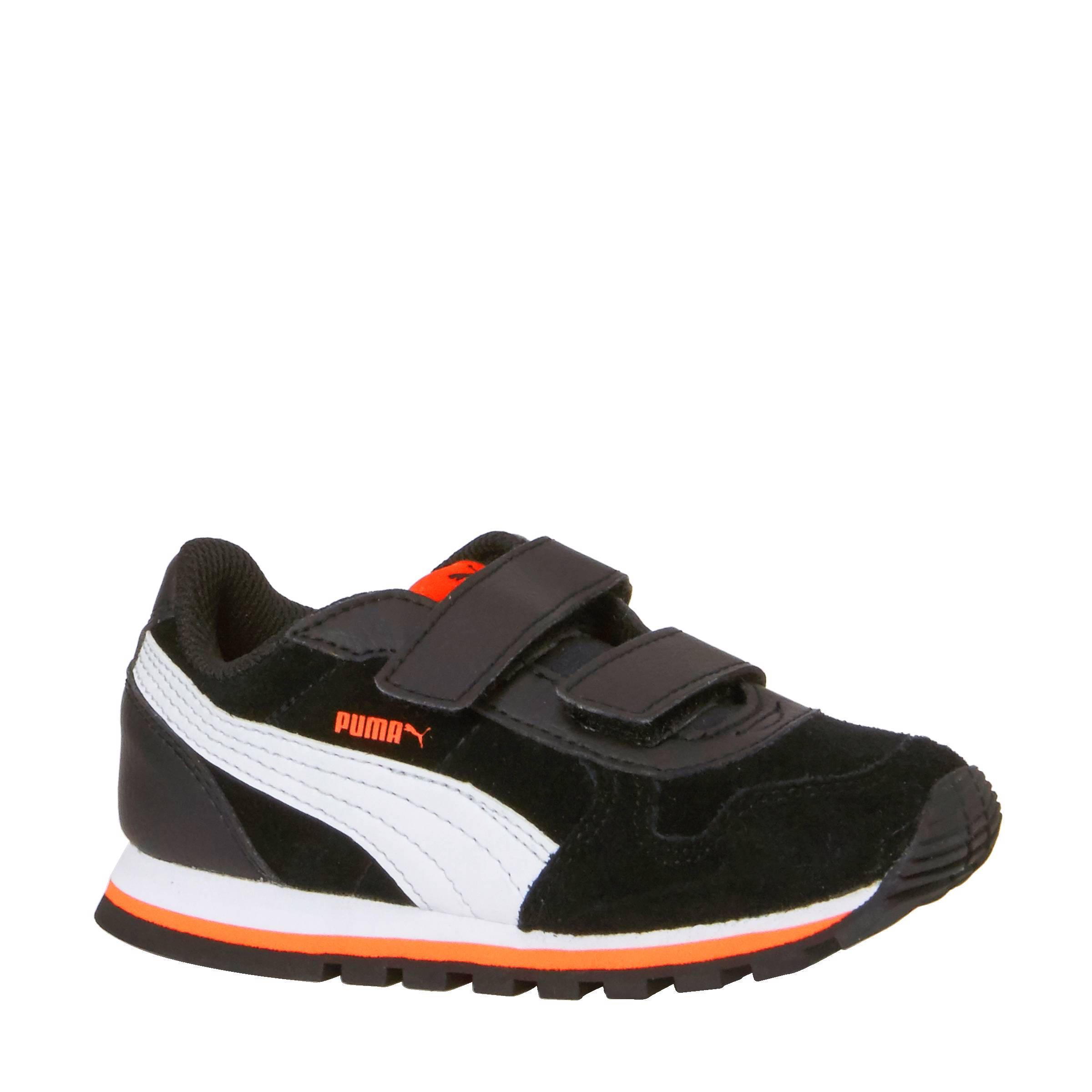 ST Runner SD V sneakers
