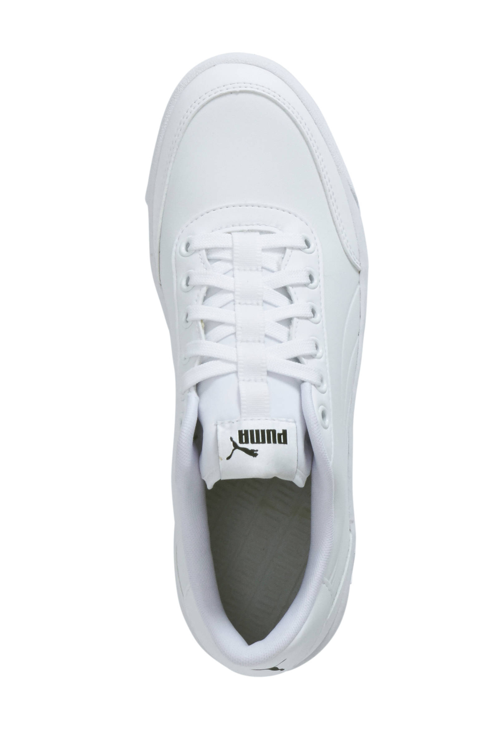 Sidi black Cape 2017 Fietsen schoenen Heren nbsp;mountainbike FietsschoenenZwart48 Black Eu vNnw8mO0