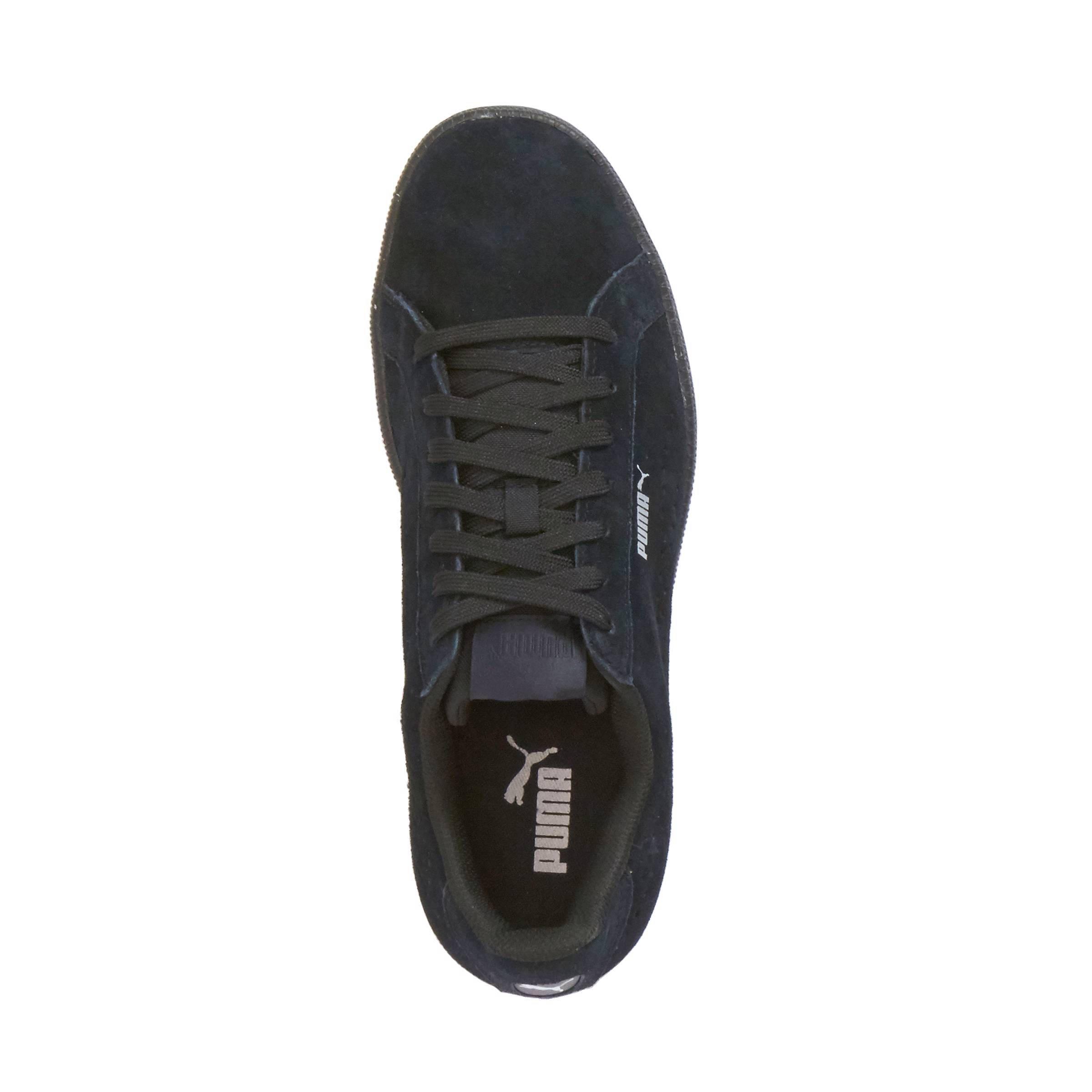 Smash Perf SD sneakers