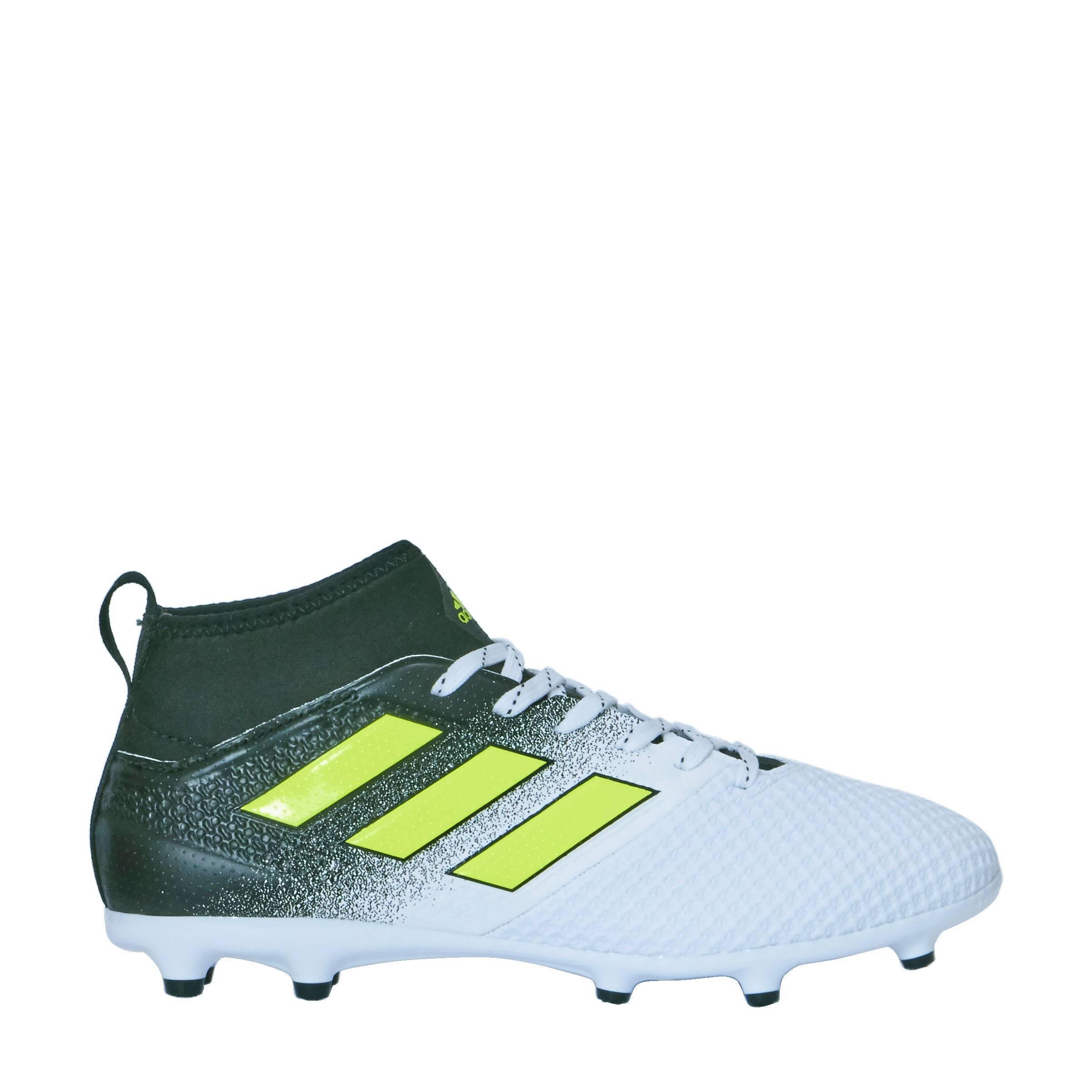 adidas Performance Ace 17.3 voetbalschoenen