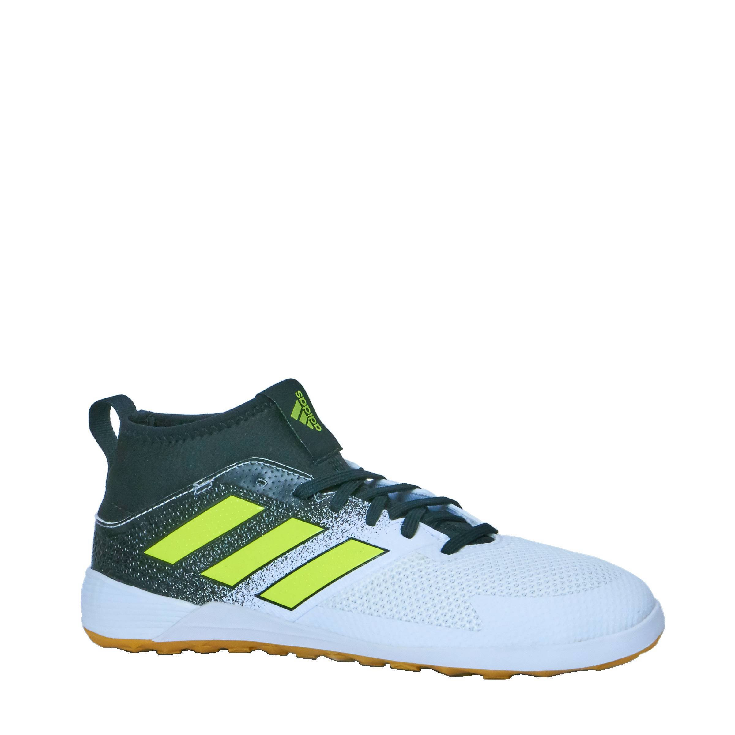 adidas performance adidas Ace Tango 17.3 IN