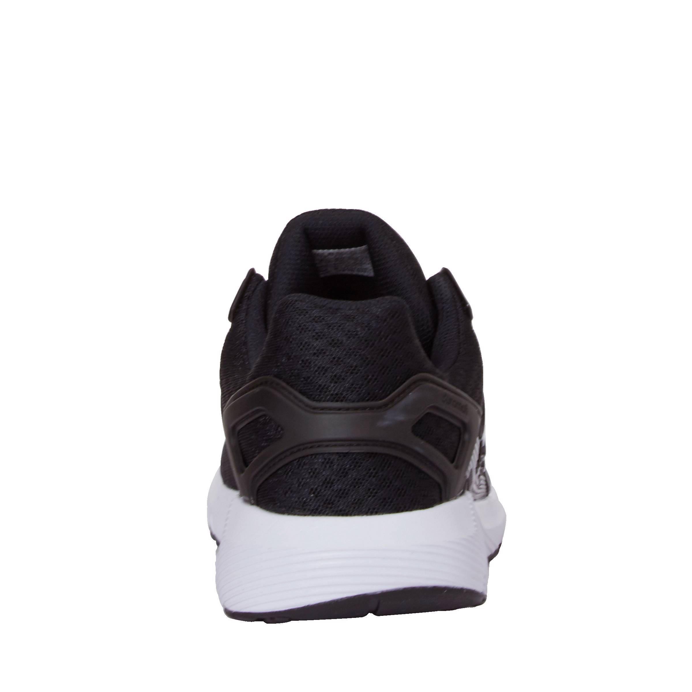 buy online 9e174 c71c3 adidas performance Duramo 8 hardloopschoenen  wehkamp