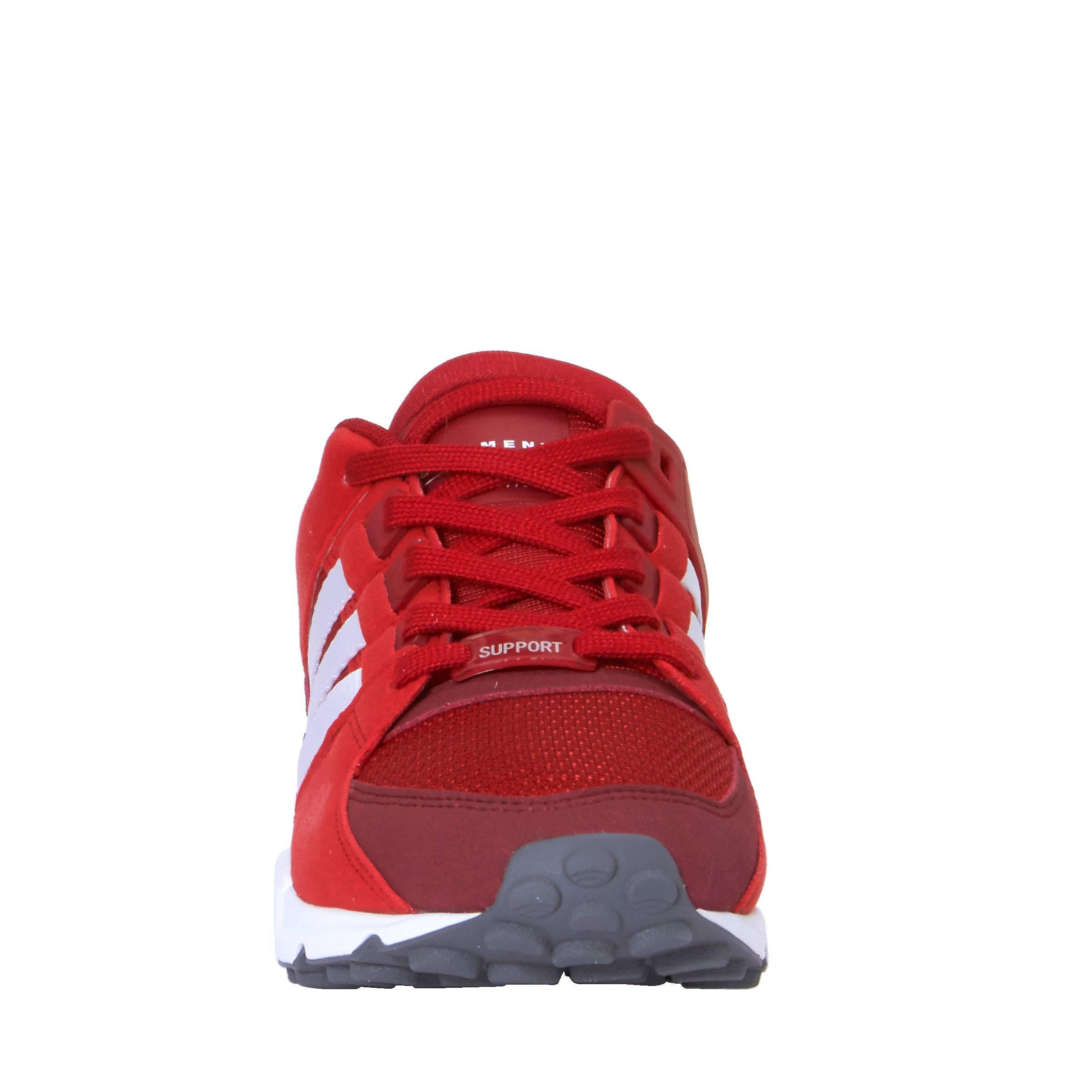 adidas eqt rood