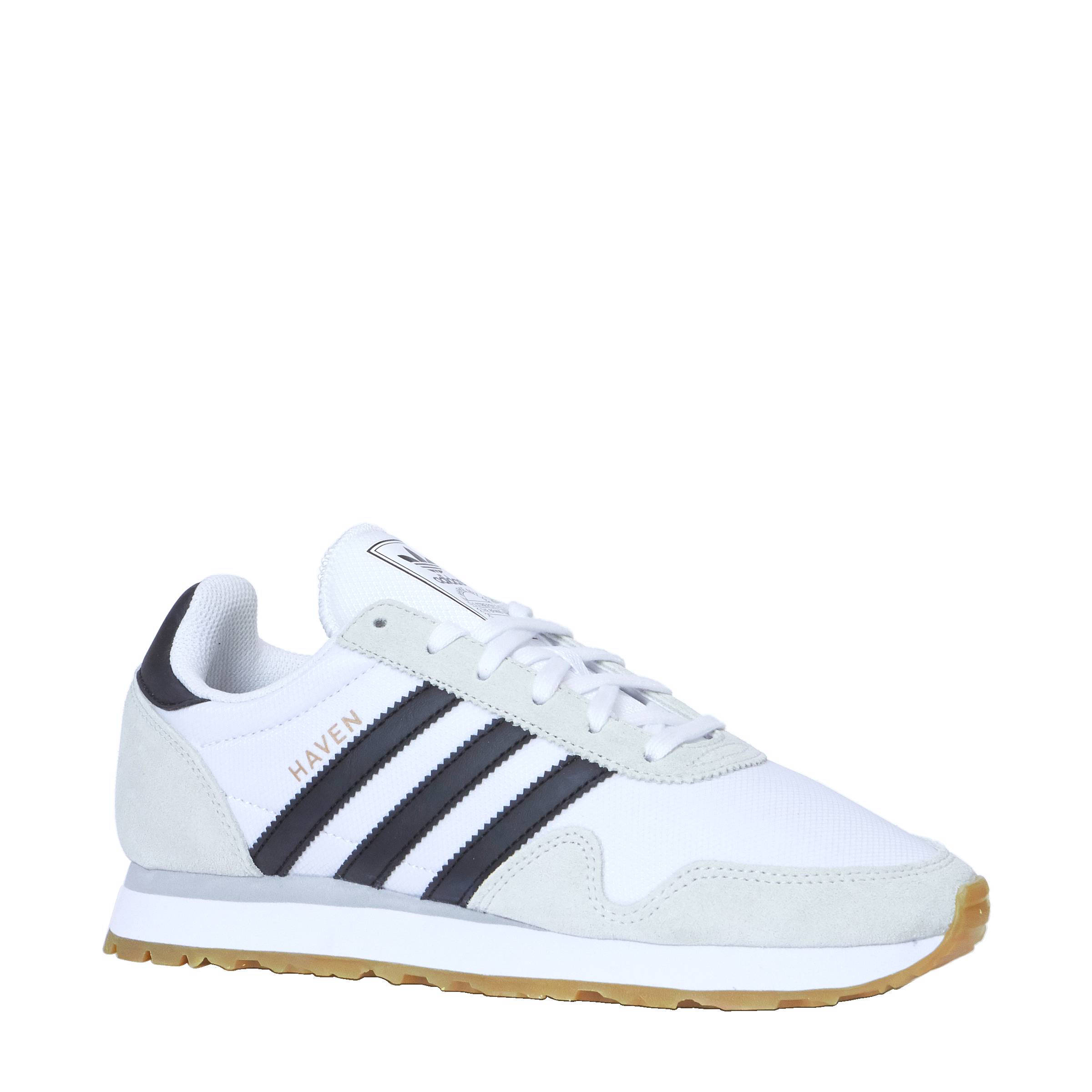 adidas originals adidas Originals Haven sneakers | wehkamp