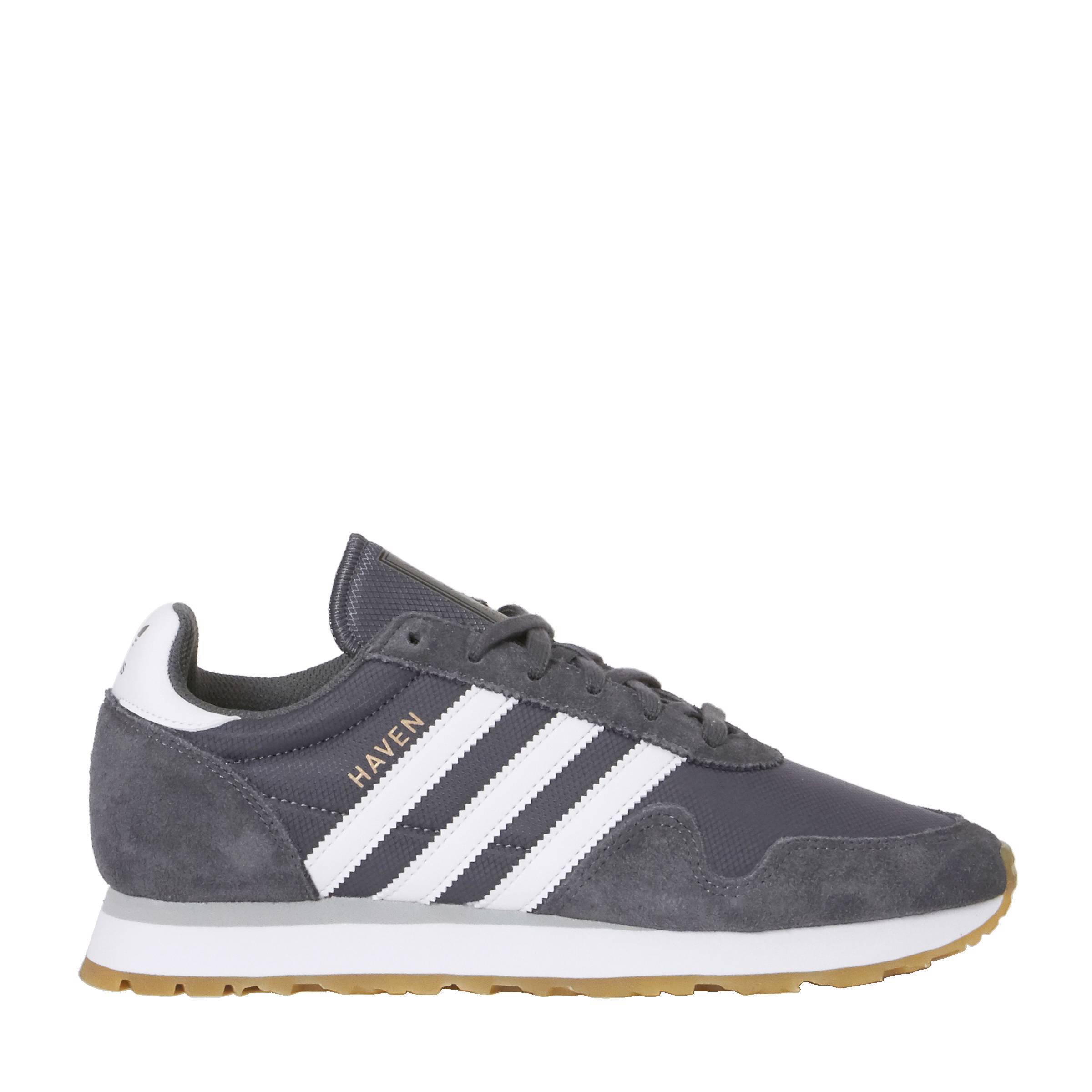 Haven sneakers