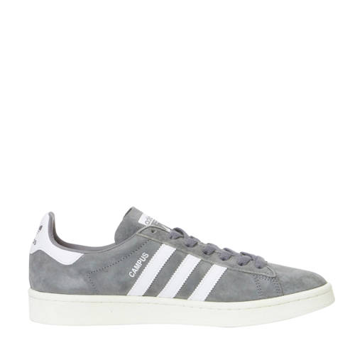 ADIDAS ORIGINALS sneakers »Campus«