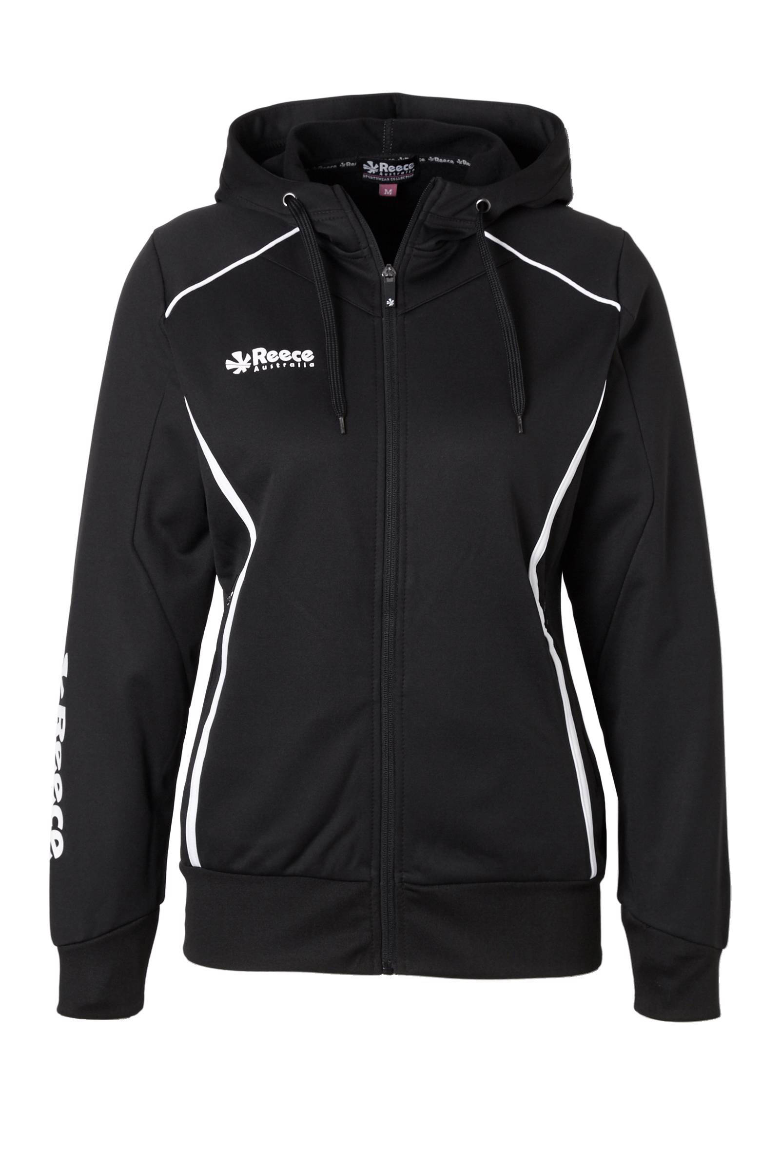 9beb1e2bee28e reece-australia-sportsweater-dames-zwart-8718726387047.jpg
