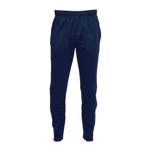 Core TTS Pant