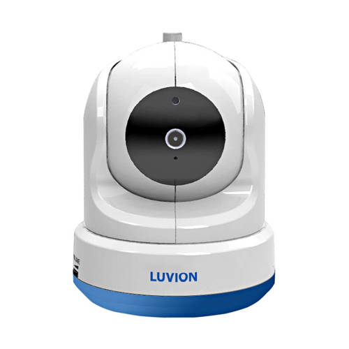 Luvion Connect extra camera voor babyfoon